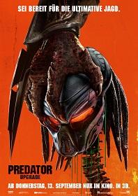 Predator-Upgrade_Poster_A4_CampA_Start_3D_1400