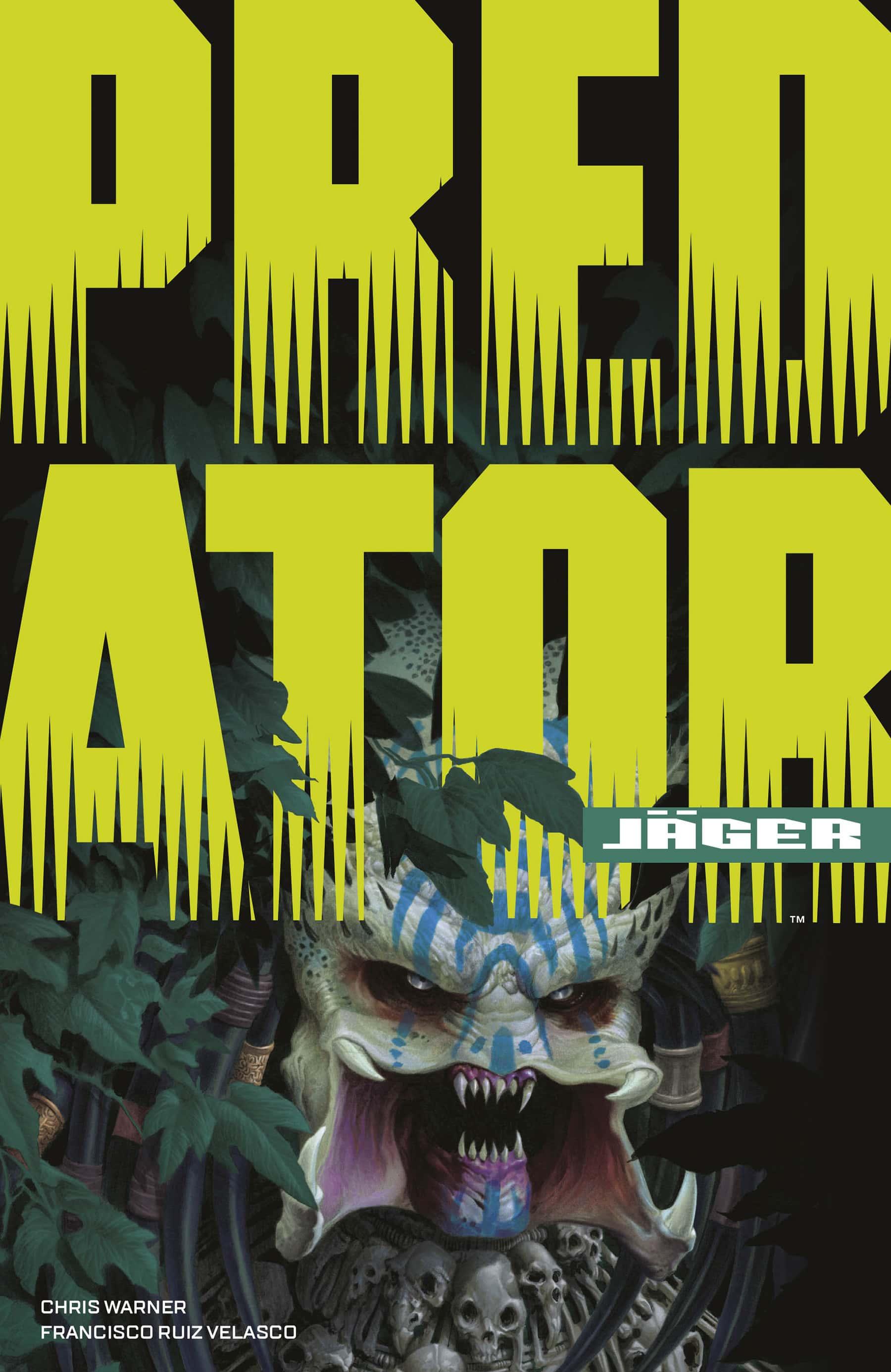Predator_Jaeger_Cover_neu_rgb