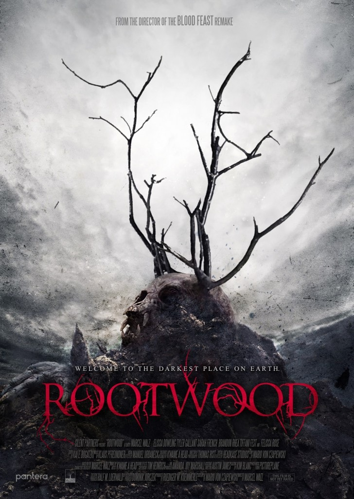 Rootwood_poster