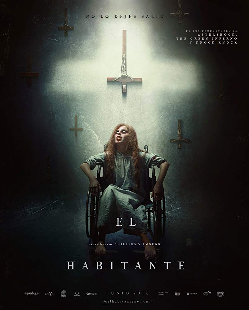 The-Inhabitat-Poster