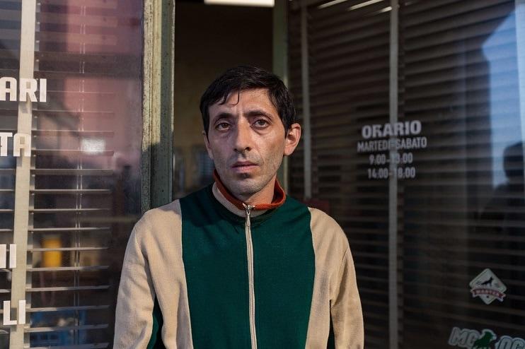DOGMAN_Marcello Fonte_foto di Greta De Lazzaris_©AlamodeFilm#3