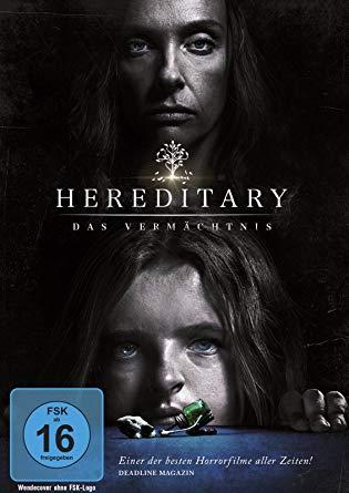 HERE_dvd