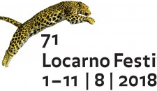 LF71-LEOlarge-POS