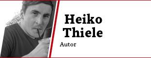 Teufel_13_Heiko_Thiele