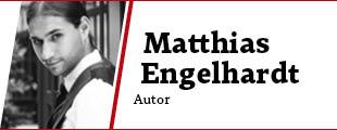 Teufel_13_Matthias_Engelhardt