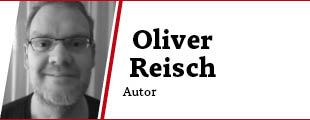 Teufel_13_Oliver_Reisch
