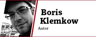 Teufel_14_BorisKlemkow_Teufel