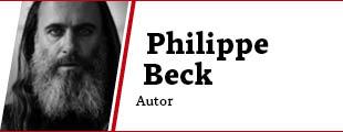 Teufel_14_PhilippeBeck_Teufel