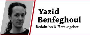Teufel_14_YazidBenfeghoul_Teufel