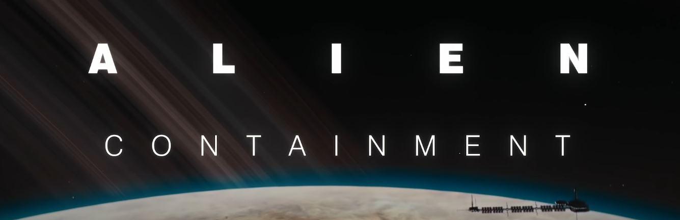 Alien-Containment-Header