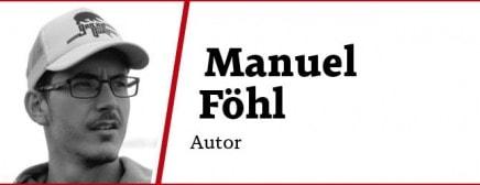 Teufel__Header_Teufel_Manuel_Föhl