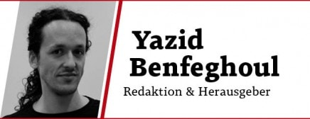 Teufel__Header_Teufel_YazidBenfeghoul