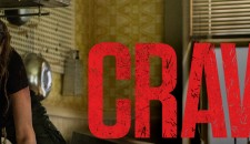 Crawl Header