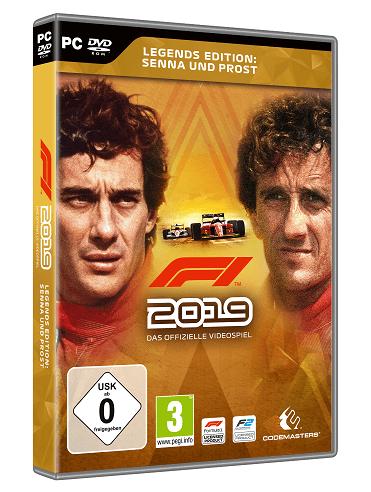 F12019_LEGEND_PC_3D_GAS