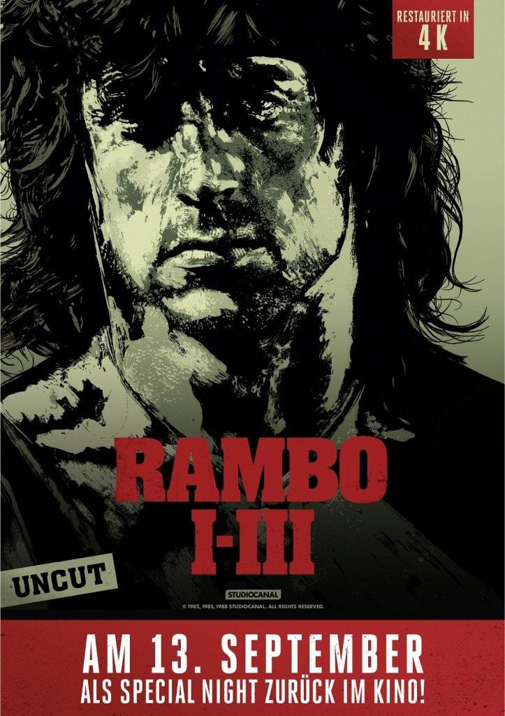 RamboTrilogy