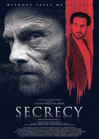 Secrecy_A1