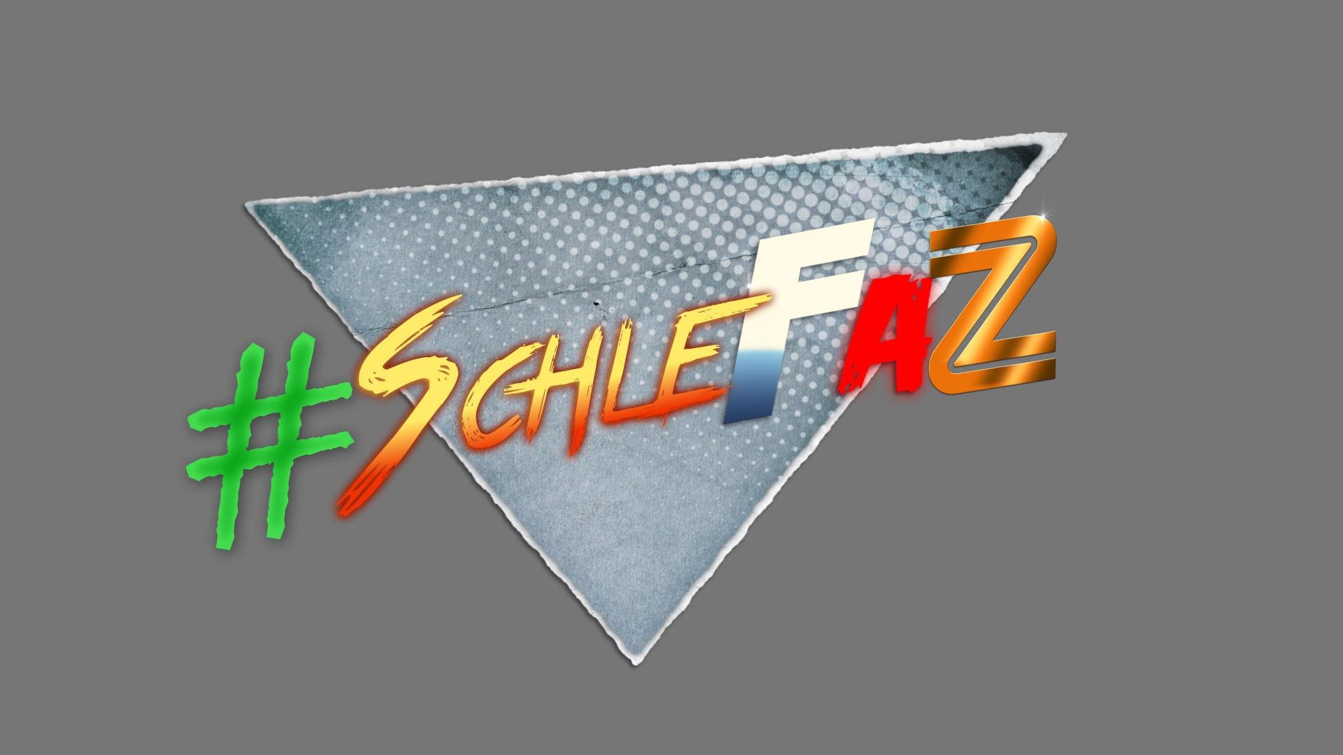 SchleFaZ: Die schlechtesten Filme aller Zeiten auf TELE 5
