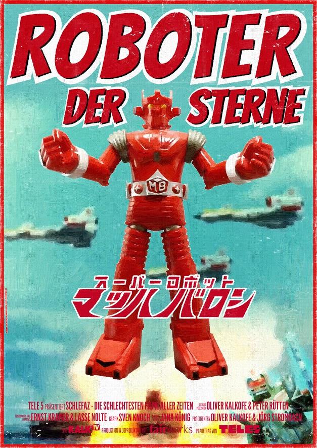 sfz_3.3.035.11_roboter-der-sterne_plakat
