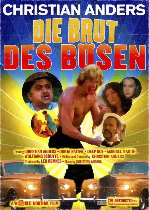 sfz_5.3.065.09_die-brut-des-boesen_plakat