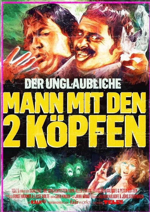 sfz_7.1.092.04_der-mann-mit-den-zwei-koepfen_plakat