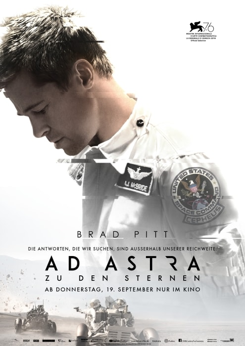 AdAstra_Poster_CampF_700