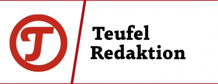 Teufel_77_Header_Teufel