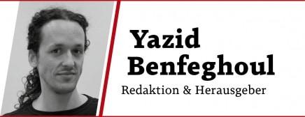 Teufel_77_Header_Teufel_YazidBenfeghoul