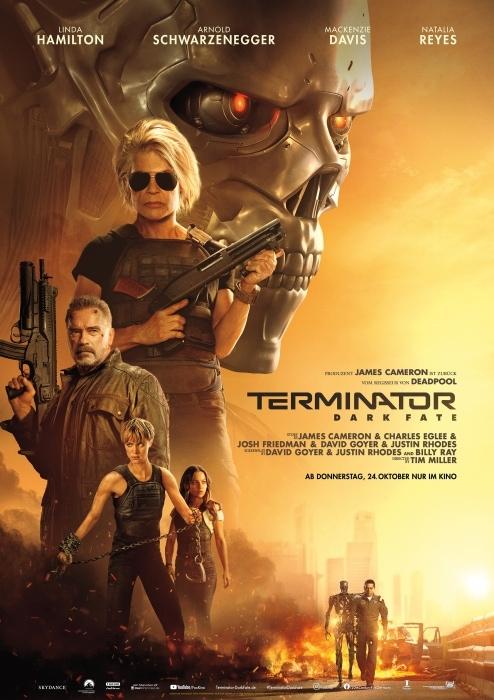 Terminator_DarkFate_Poster_CampB_BuenaVista_700