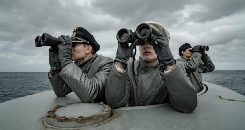 Das Boot_Header