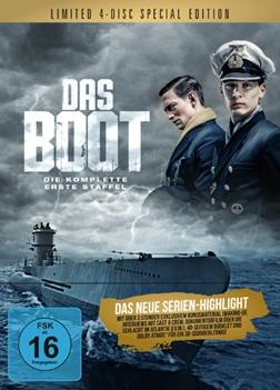 Das Boot_SE