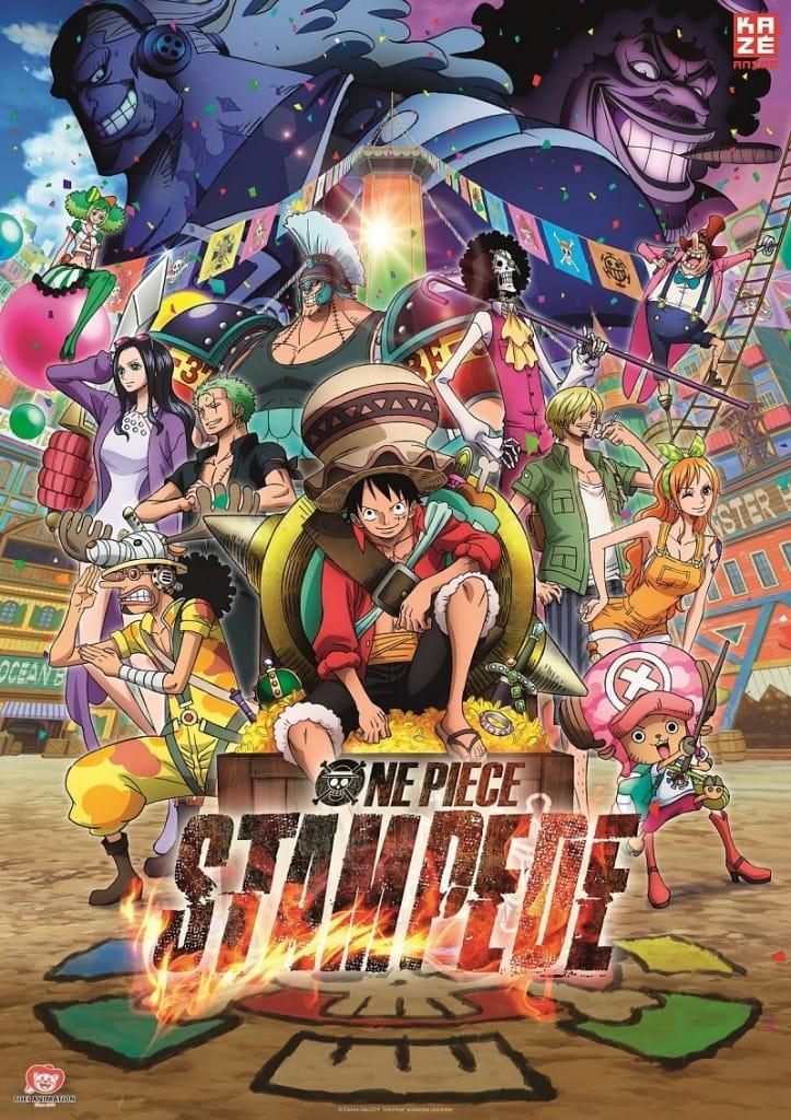 KA_One_Piece_Stampede_Poster_A1