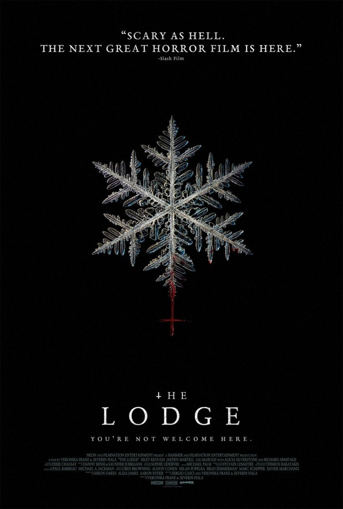 the-lodge-2019