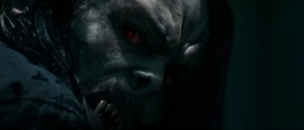 MorbiusHeader