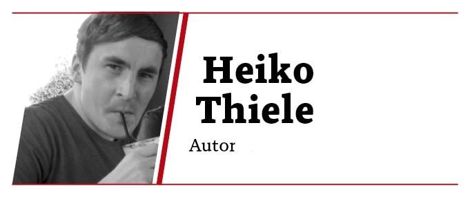 Teufel_79_Heiko_Thiele_Teufel
