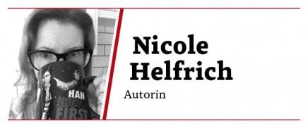 Teufel_79_Nicole_Helfrich_Teufel