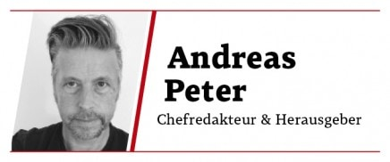 Teufel_80_Andreas_Peter