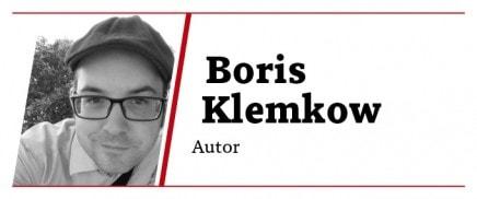 Teufel_80_Boris_Klemkow