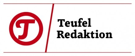 Teufel_80_Readktion