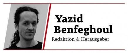 Teufel_80_Yazid_Benfeghoul