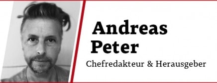 Teufel_81_Andreas_Peter