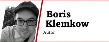 Teufel_81_Boris_Klemkow