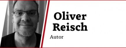 Teufel_81_Oliver_Reisch