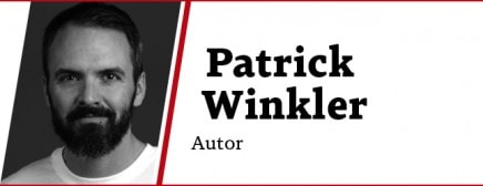 Teufel_81_Patrick_Winkler