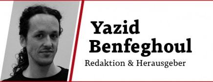 Teufel_81_Yazid_Benfeghoul