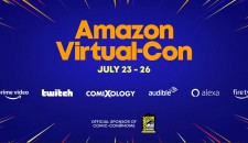 AmazonVirtualCon
