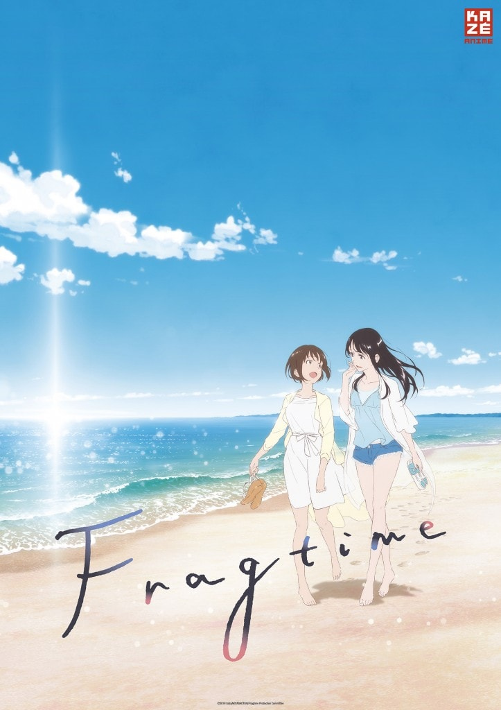 Fragtime_Poster_A5