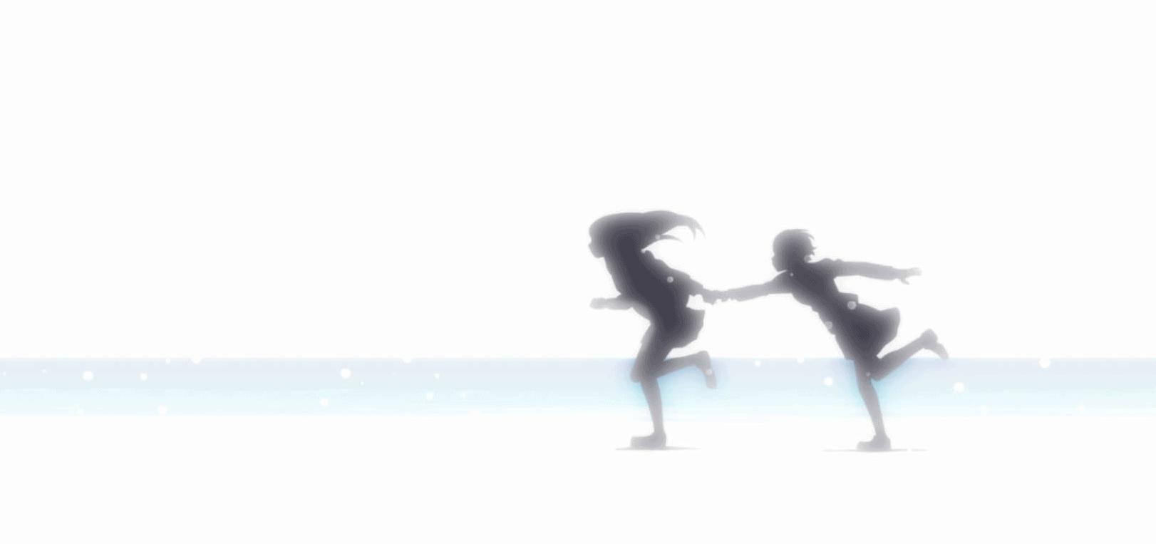 Kaze_Anime-Night_LGBTQ+_Fragtime_screenshot_8