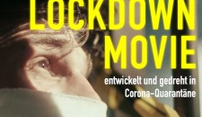 LockdownMovie_Wallpaper_ - Kopie