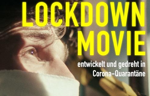 LockdownMovie_Wallpaper_ - Kopie