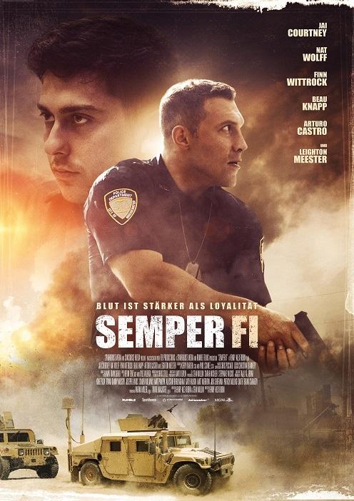 SemperFi_A4_300dpi
